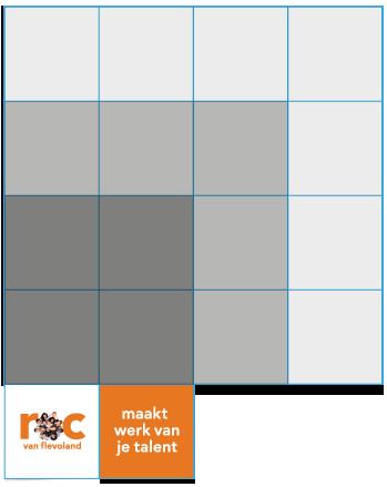 ROCvF_blokken